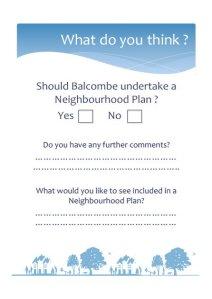 Spring 2012 Short Response Form