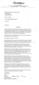 DECC-Cuadrilla-Fracking-let (2)
